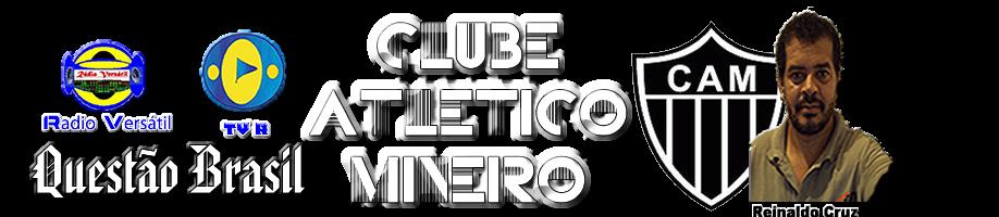 Atlético MG | Esporte e Notícia | 75