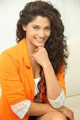 saiyami kher sizzling pics-thumbnail-14