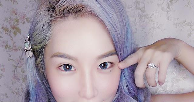 Eyelid Piercing Gone Wrong Xiaxue.blogspot.com - ...