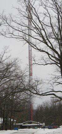 Interlochen Public Radio