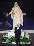 I Am A Mormon