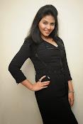 Anjali Glamourous Photos at Pranam Kosam audio-thumbnail-71