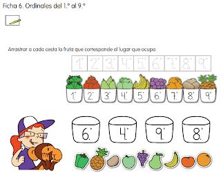 http://primerodecarlos.com/primerodecarlos.blogspot.com/marzo/ORDINALES/ordinales3_mic.swf