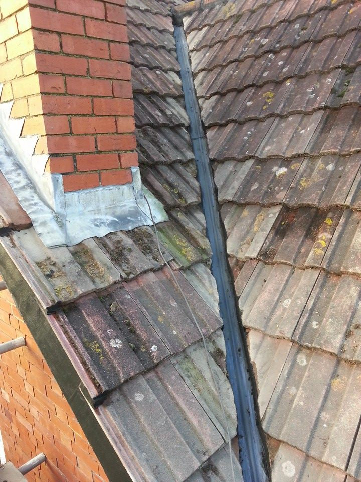 Royal Roofing Services Blog Worthing Roof Repair West Sussex