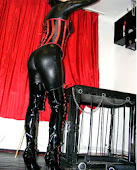 Domina Mara Bucharest
