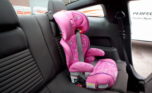 brighton ford car seat tips. Black Bedroom Furniture Sets. Home Design Ideas