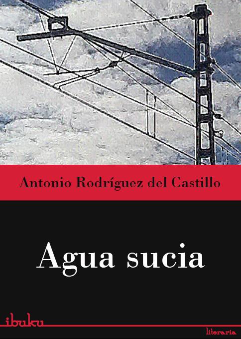 ANTONIO RODRÍGUEZ DEL CASTILLO