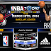 NBA 2K14 Official Roster Update - March 10th, 2014