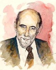 Página de J.R. Jiménez