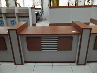Furniture Semarang CV. KembangDjati Furniture