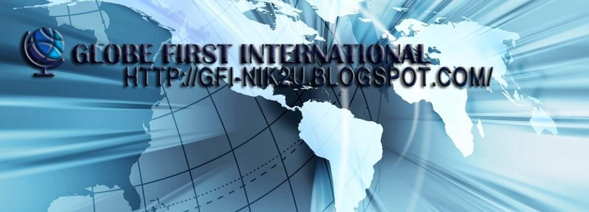 http://gfi-nik2u.blogspot.com