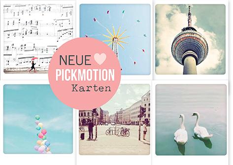 http://www.shabby-style.de/neuheiten/neues-von-pickmotion