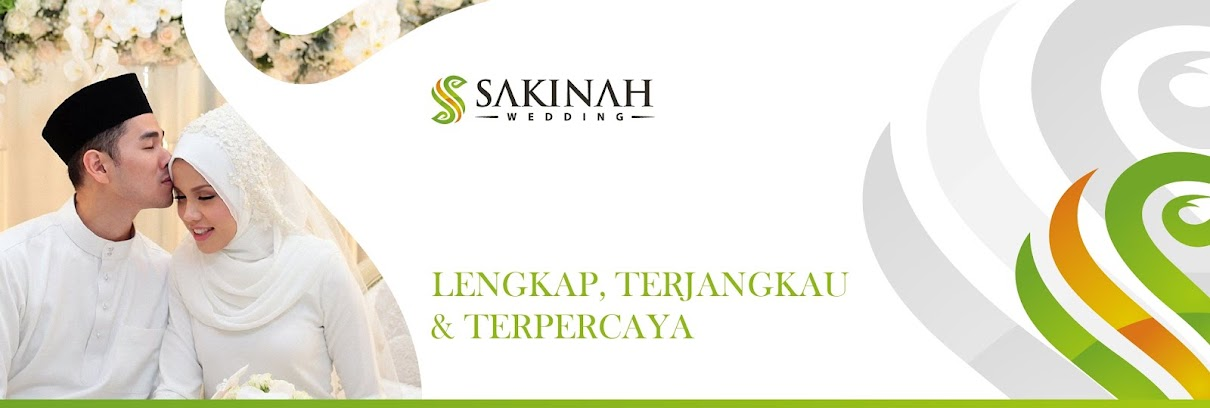 Paket  Pernikahan Lengkap Terpercaya Terjangkau Jakarta Bogor Bekasi Tangerang Cimahi Bandung