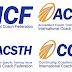 """ICF-ACTP Onaylı """"Dale Carnegie İş Koçluğu Sertifika Programı"""" İle Hizmetinizdeyiz"""