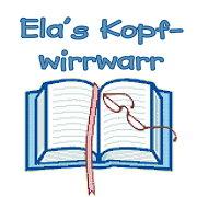 http://sonnenblumentraumwelt.blogspot.de/search/label/Kopfwirrwarr