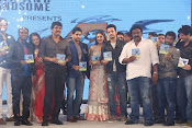 Akhil Audio release function photos gallery-thumbnail-10