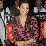 Kajal+Agarwal+Latest+Photos+at+Govindudu+Andarivadele+Movie+Teaser+Launch+CelebsNext+8267