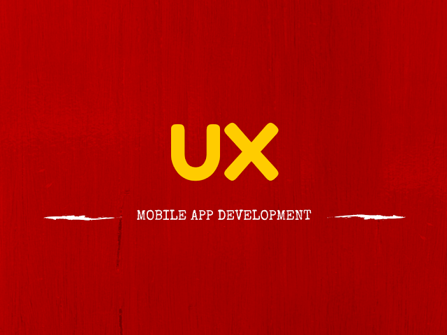 List of Best Practices For Mobile App UI development and  Usability design of apps