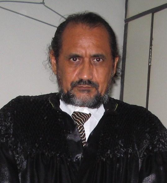 Emanoel Viana