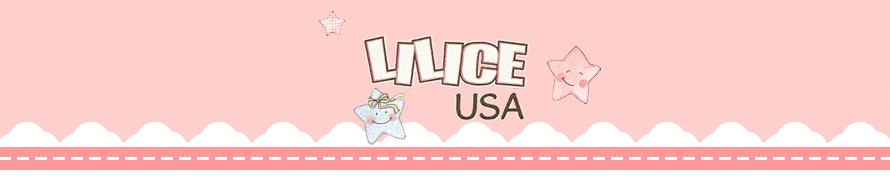 Lilice Usa
