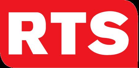 قناة أر. تي. أس