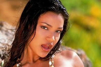 Adriana Sage Nude Photos 9