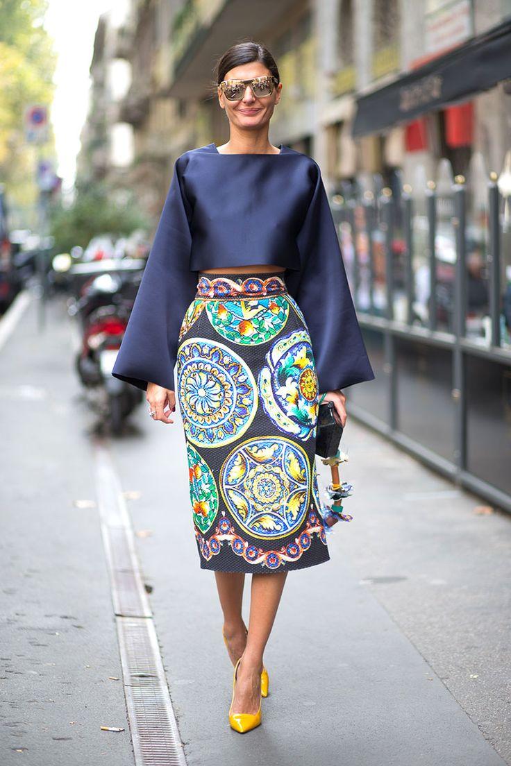 http://www.harpersbazaar.com/fashion/street-style/milan-street-style-spring-2015-115