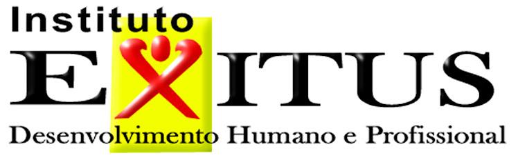 Instituto Exitus