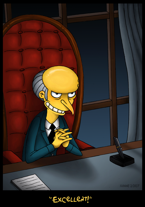 mr_burns_by_macgreen.png