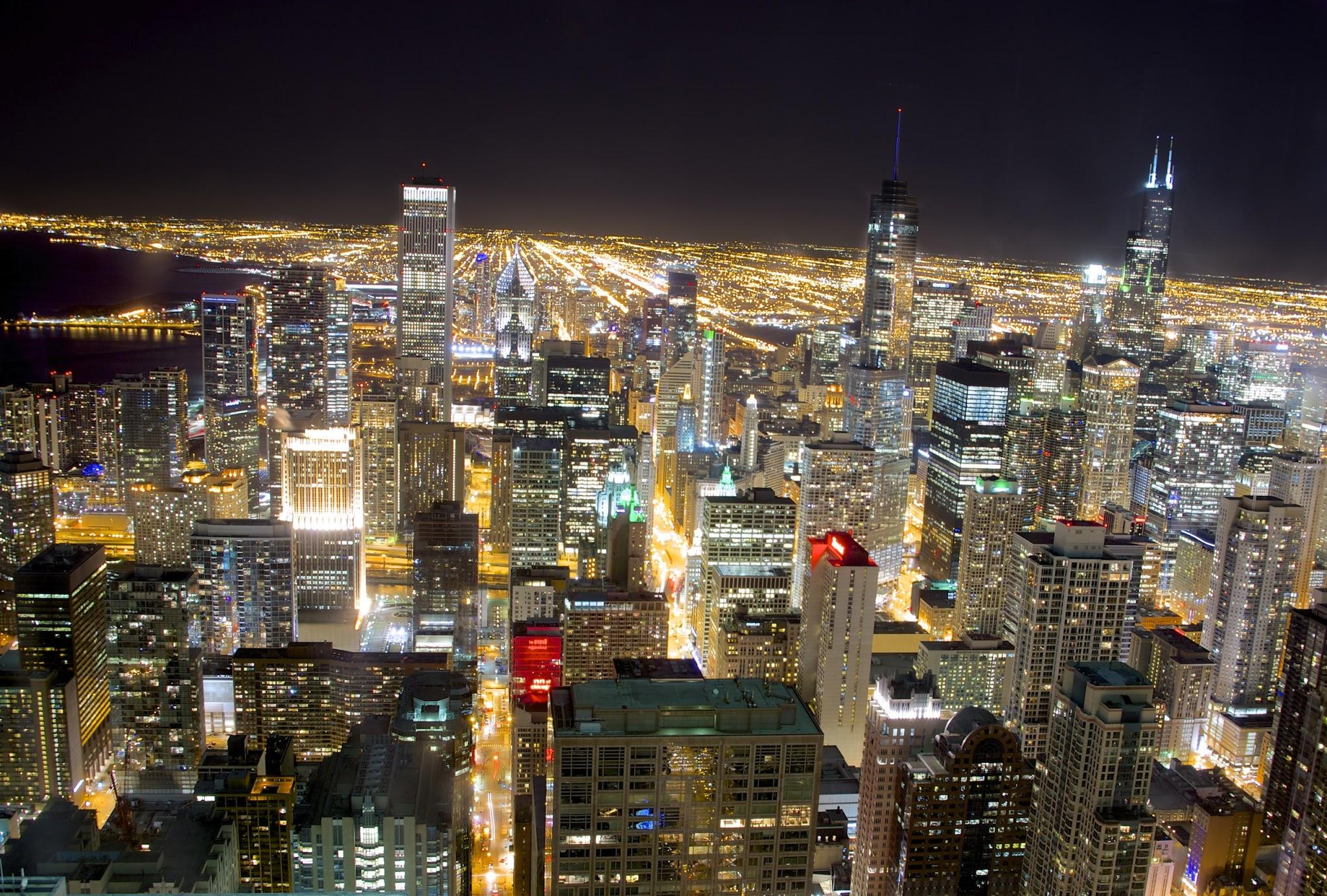 夜景の画像 p1_36