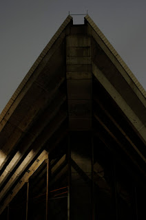 Jorn utzon, utzon, Sydney opera house, opera house, white, architect,  architecture, abstract abstraction, art, fine art, photography, image, detail, Melbourne, new south wales, australia, tim macauley, I now know what it's like to live in a jukebox, abstractional, minimal, minimalist, architectural, photographic art, fine art, graphic, design, post modern, postmodern, the light monkey collective
