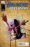 HAWKEYE-BLINDSPOT#03