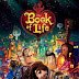 Trailer Film The Book of Life 2014