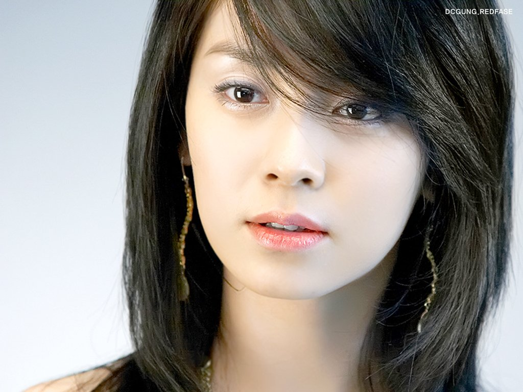 Running Man   Biodata Song Ji-hyo dan Song Joong-ki   DRI N IZ ...