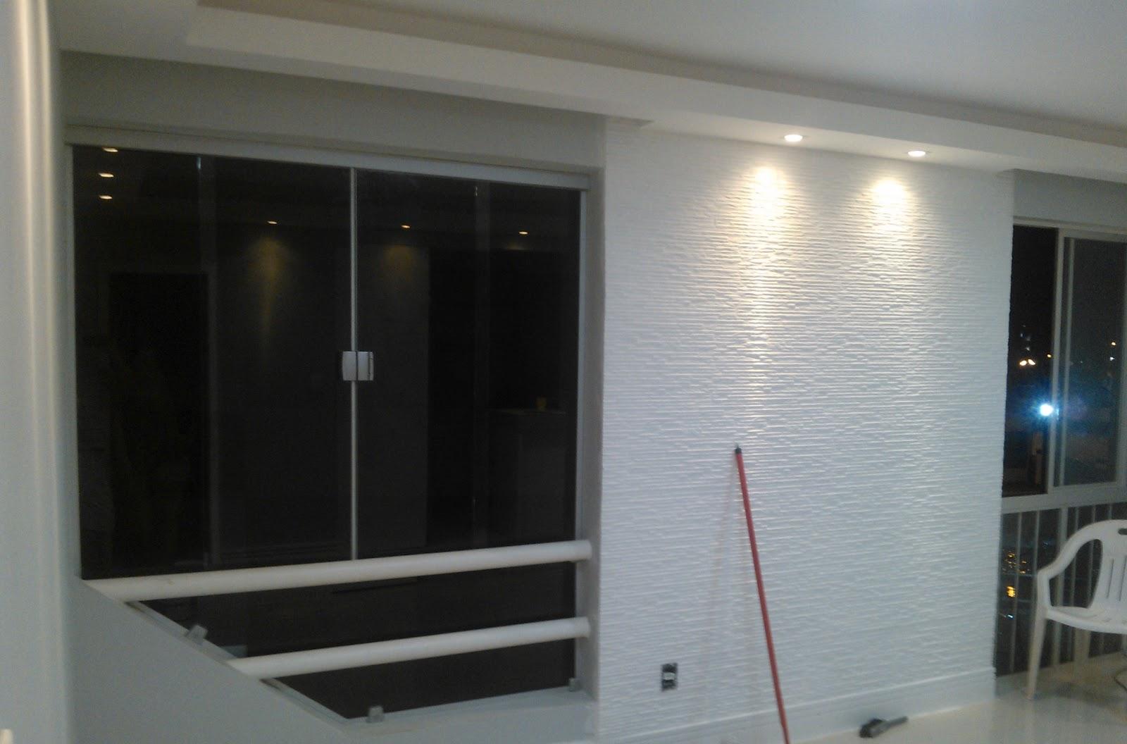 #756B56 Nosso 1º apê: Finalmente minha janela ficou pronta 158 Janelas De Vidro Joinville