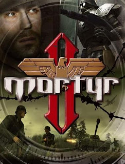 http://www.softwaresvilla.com/2015/06/mortyr-2-pc-game-full-version-free.html