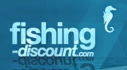 Fishing - Discount