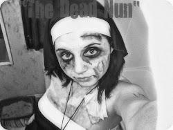 Dead Nun :)
