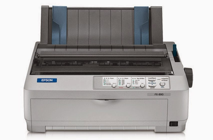 Cannot print using Epson 777 over the network printer shows offline