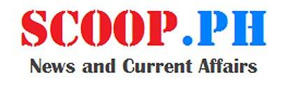 Scoop Philippines