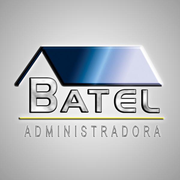 BATEL