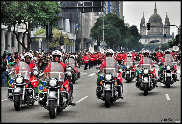 Curso de mecanica de motos presencial rj