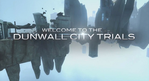 Dishonored's Dunwall City Trials DLC Pack Gets A New Gameplay Trailer