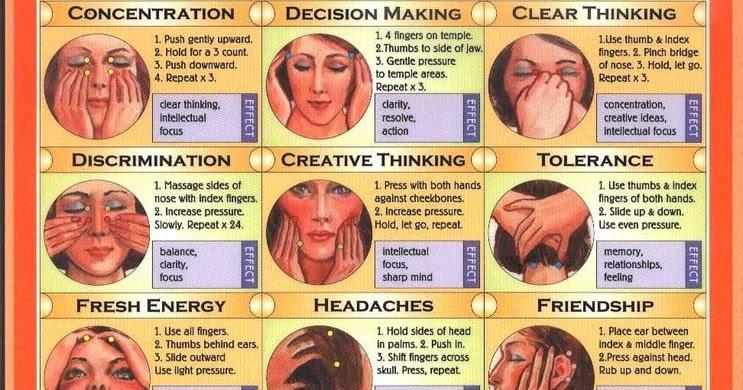 Overactive Sympathetic Nervous System Natural Treatment