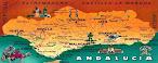 Historia Andaluza