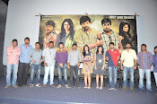 Kaai Raja Kaai Trailer launch photos-thumbnail-1