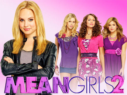 means girls 2
