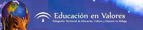 http://lnx.educacionenmalaga.es/valores/recursos-convivencia/