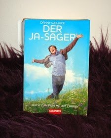 http://anjasbuecher.blogspot.co.at/2014/03/rezension-der-ja-sager-von-danny-wallace.html