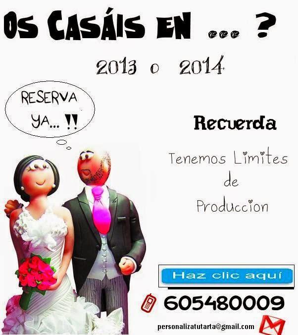 http://personalizatutarta.blogspot.com.es/